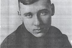 Марк Казеев, художник ТЮЗа