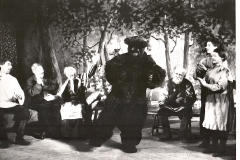 Стальное колечко (1956 г.)