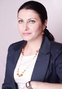 Поваляева Светлана Васильевна