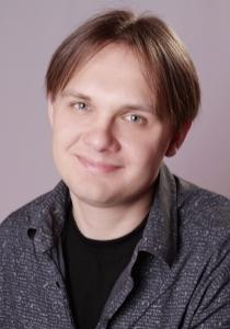Киевский Андрей