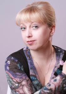 Кочеткова Екатерина Юрьевна