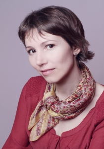 Колесникова Татьяна Николаевна