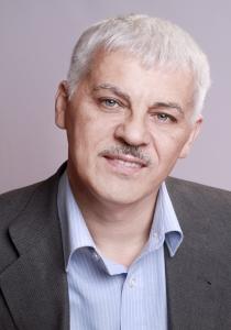 Казанов Илья Михайлович