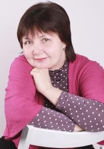 Грайцева Вера Борисовна