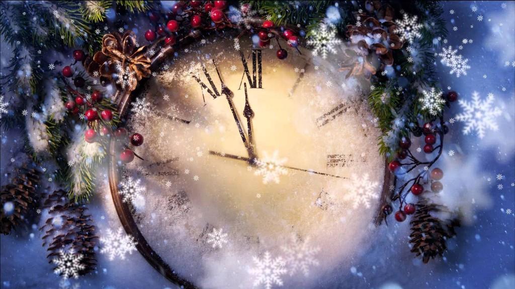 График работы кассы в праздничные дни