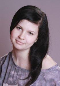 Гурская Татьяна