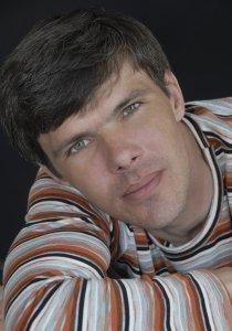 Юницкий Дмитрий Владимирович