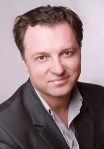 Тараскин Сергей Владимирович