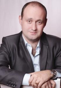 Пшеничный Евгений Владимирович