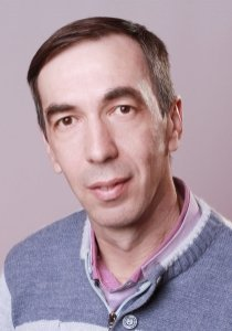 Хахлев Константин Павлович