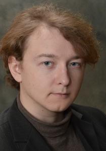 Сабитов Михаил Владимирович