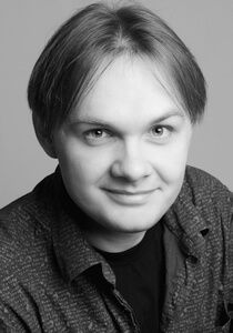 Киевский Андрей Александрович