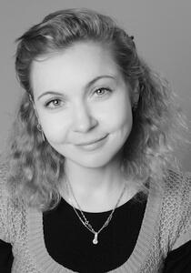 Снегирёва Екатерина Геннадьевна