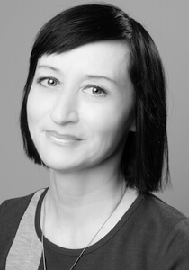 Захарова Марина Владимировна