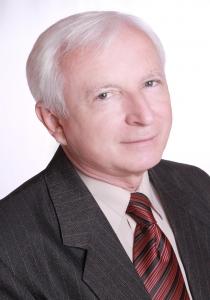 Литвинов Валерий Михайлович