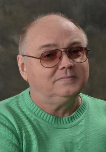 Молодцов Александр Станиславович