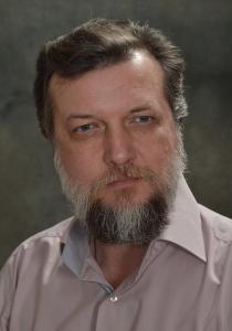 Радочинский Андрей Николаевич