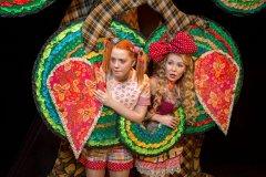 ТЮЗ приглашает юных театралов на обсуждение спектакля