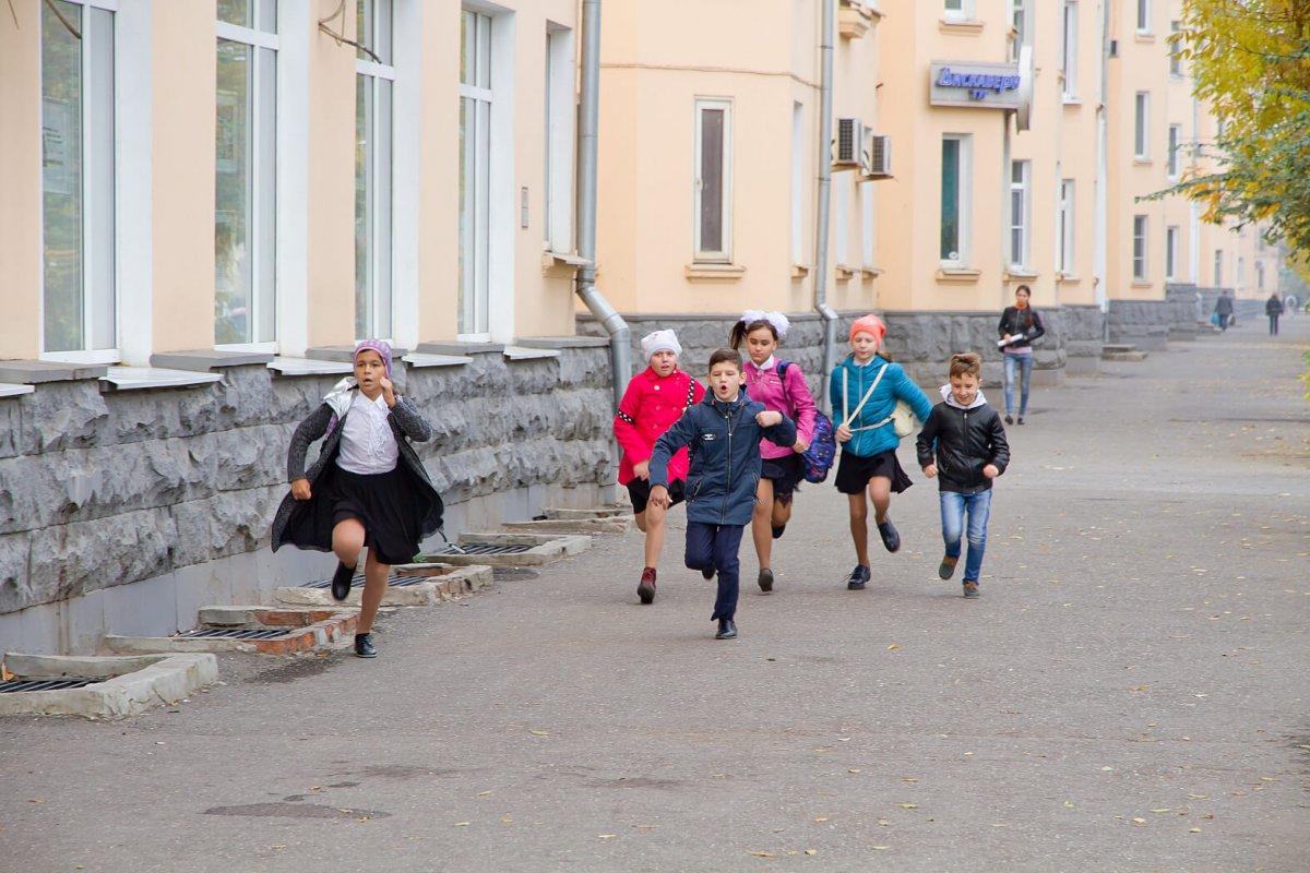 Астраханский ТЮЗ снимает фильм о театре