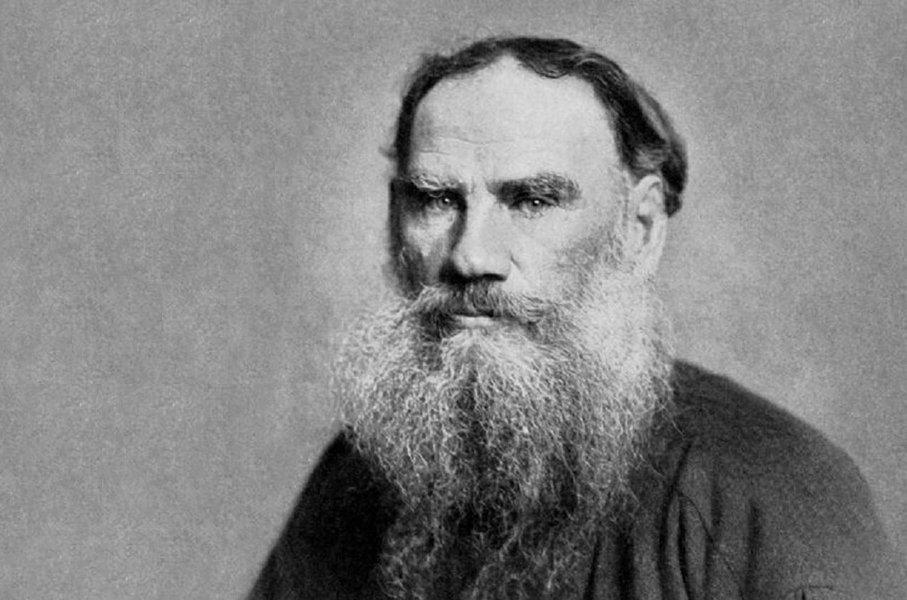 В Астраханском ТЮЗе отметят 190-летие Льва Толстого
