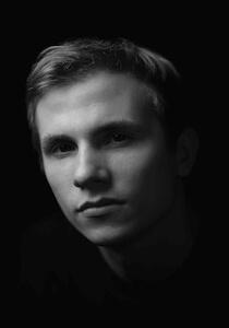 Цепляев Михаил Анатольевич