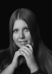 Казакова Анна Викторовна
